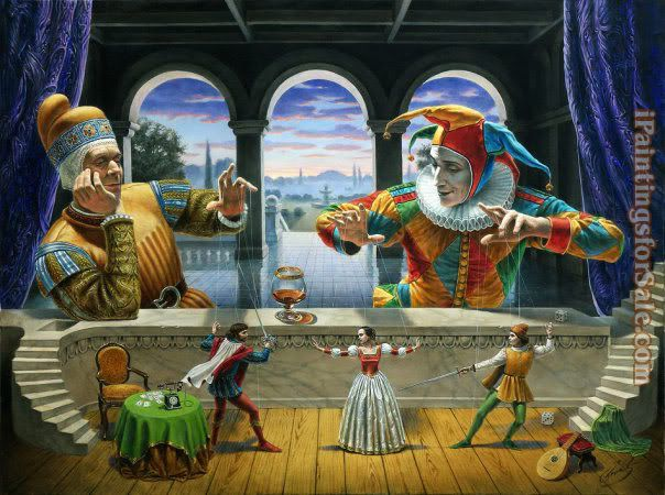 2011 michael cheval 2