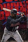 2011 Tony Gwynn HOF 07 painting