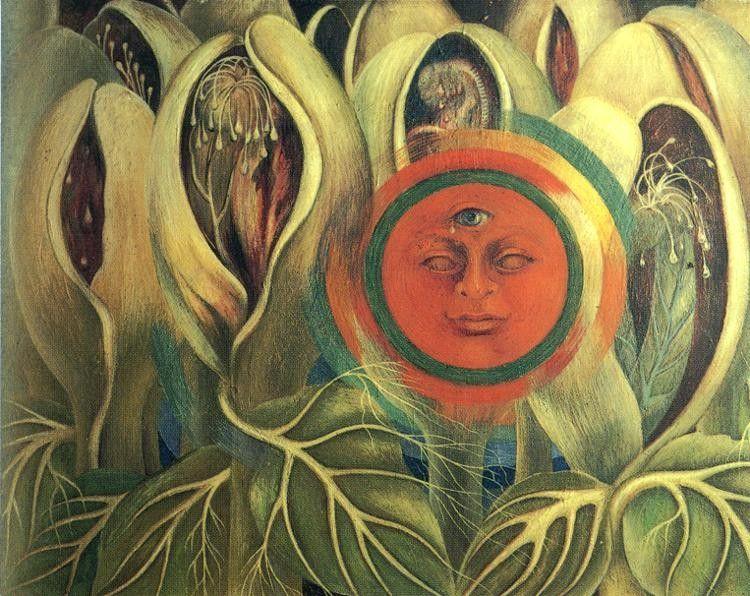 Frida Kalo - Page 3 Sun%20and%20Life