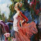 michael goddard 7 deadly zins Canvas Prints - Michael  and Inessa Garmash 24