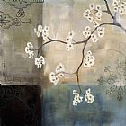 Laurie Maitland Spa Blossom I painting