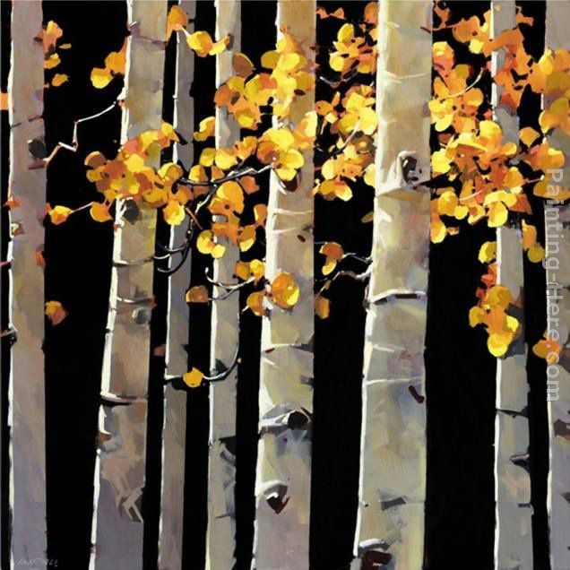 Michael O'Toole Aspen Grove I