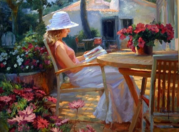 Vladimir Volegov Summers Novel eml