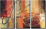 Abstract paintings - 91365 by Abstract