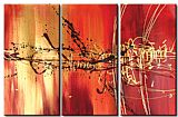Abstract paintings - 91783 by Abstract