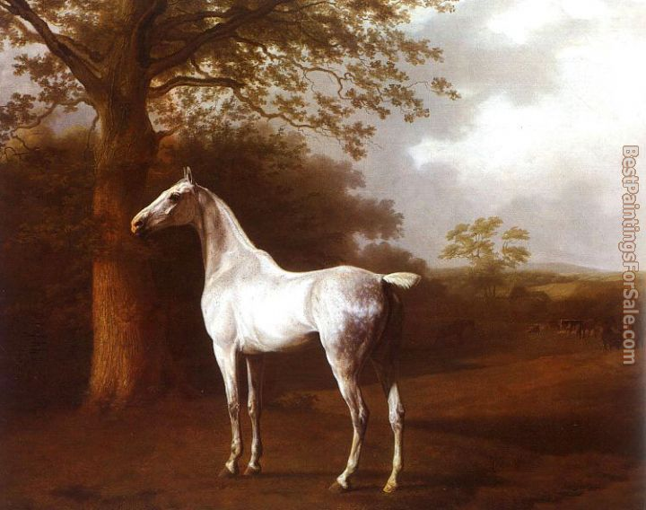 Jacques Laurent Agasse Paintings for sale