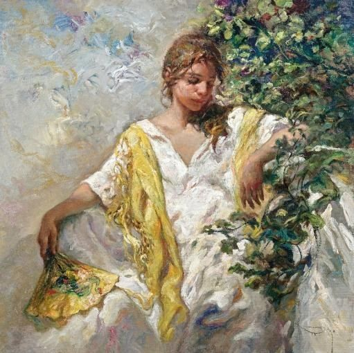 Jose Royo LUCES